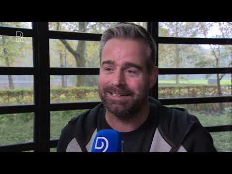 Raemon Sluiter: 'Altijd gewild dat Kiki keuzes durfde te maken, daar ben ik nu de dupe van'