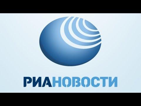 Знакомства - bigmir)net