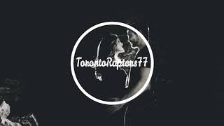 G-Eazy &amp Halsey - Him &amp I (Vanic Remix)