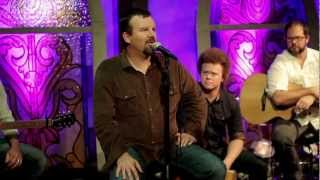 """Casting Crowns - """"Praise You In This Storm"""" Story Behind The Song"""
