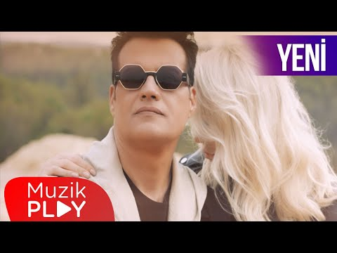Hakan Peker - Mesaj At (Official Video)