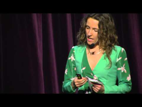 Bicycle bliss and our cities | Bojun Bjorkman-Chiswell | TEDxUniMelb