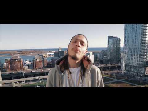 Casper TNG  Brown Hunneds  Music Video