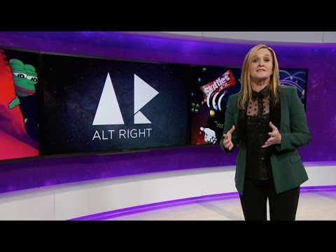 feelin-alt-right-act-1-part-2-full-frontal-with-samantha-bee-tbs