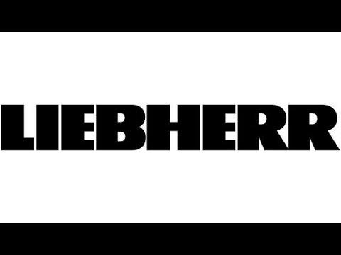 Liebherr Refrigerator Repair NYC - Liebherr Appliance -  Authorized Repair Services - NYC, Manhattan