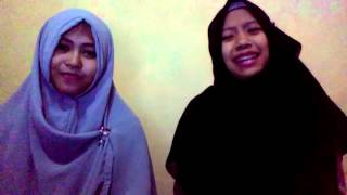 Number One For Me  - Maher Zain (cover) | by Dewi-Elina Indonesian version