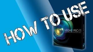 Help Support My Channels Here ---- https://www.patreon.com/RobertWatkin ---- My Main Channel....