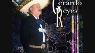 Watch Gerardo Reyes Cargando Con Mi Cruz video