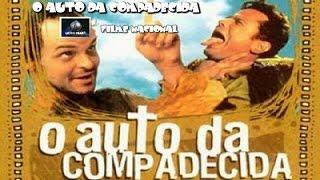 Presepada - O auto da compadecida - Trilha Sonora - Camerata de violões brasilis