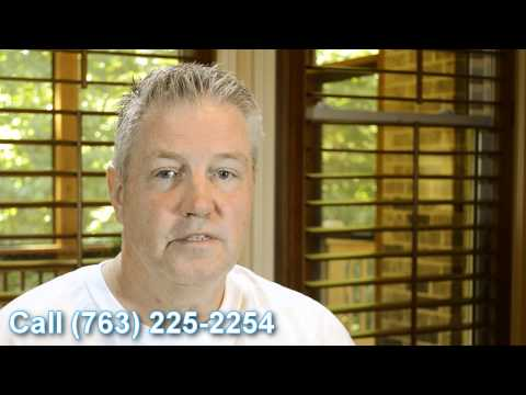 Window Replacement Ramsey MN | (763) 225-2254