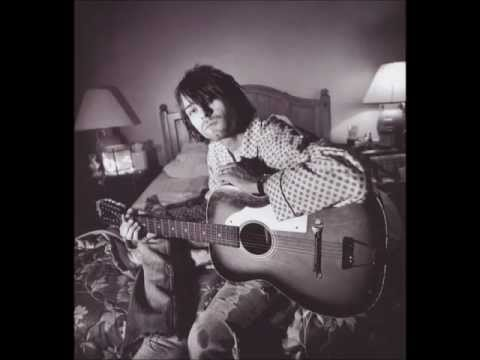 Kurt Cobain. Serve the Servants. Acoustic mp3