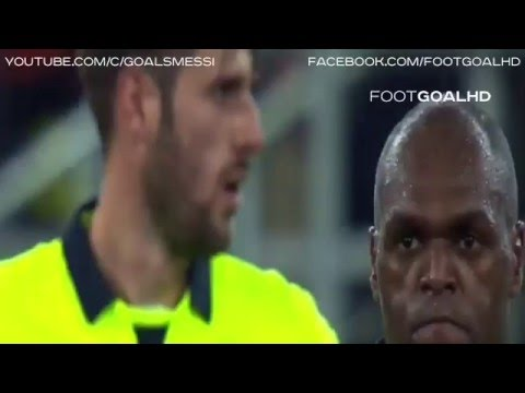 Download Highlights  Shakhtar Donetsk vs Braga ~ 14/4/2016 Europa League