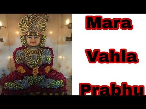 Jain Song _  Mara Wala Prabhu By Jain Site.com
