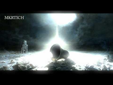 АРАКЯЛНЕР 1975..Apostles -75.Arthur Meschyan Requiem РОК ОПЕРА РЕКВИЕМ