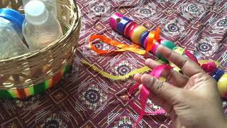 Zero Cost Engaging Toys For Babies