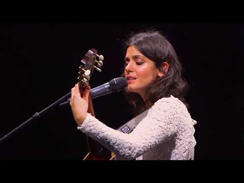 Katie Melua - 'All-Night Vigil - Nunc...