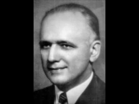 ünlü Türk Matematikçiler Youtube