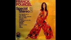 Franck Pourcel (E La Sua Grande Orchestra) - Special Stereo 2 [1970] (Full Album)