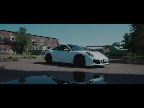 porsche-911-gts-991.2-|-rcp-exhausts