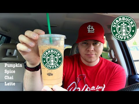 starbucks-pumpkin-spice-iced-chai-latte-with-nutrition-information