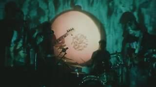 Blackbird Mantra - High & Dry (Live at La Pochette Surprise Studios)