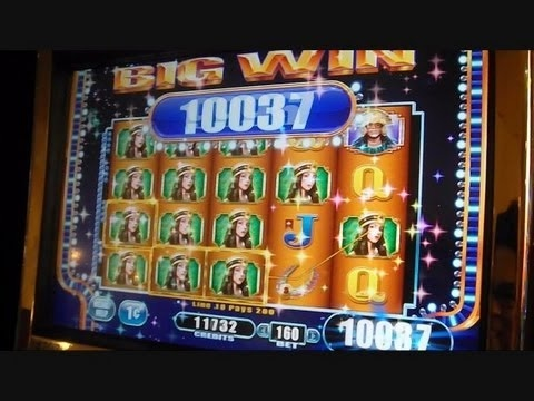 How to cheat modern slot machines casino imdb cast