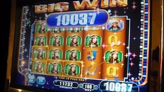 HOW TO HACK SLOT MACHINES 2017  WIN EVERY TIME!! $100
