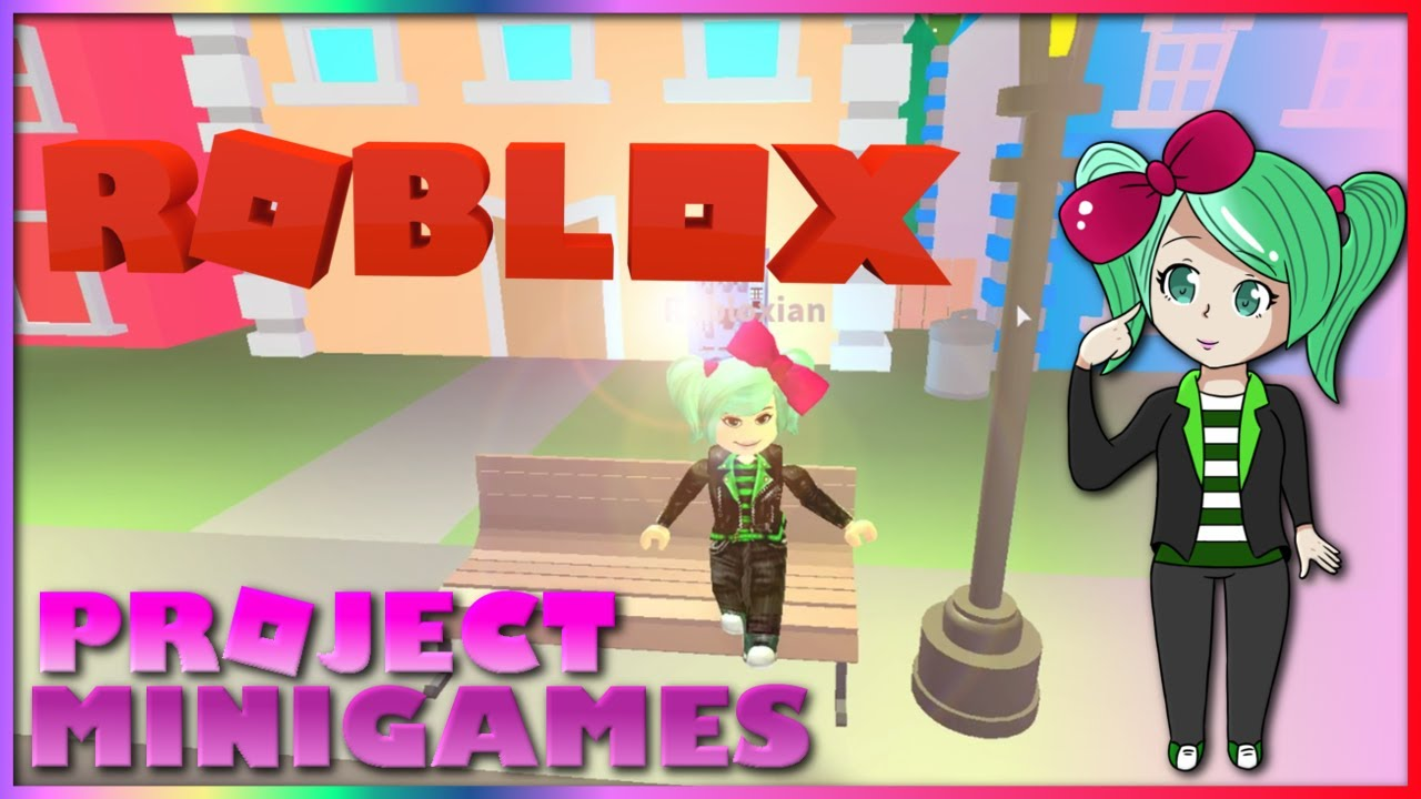 Pixelated Quota Commissions Closed On Twitter Roblox The Evil Queen Plays Roblox Survivor Roblox Roleplay Sallygreengamer Geegee92 And Youtuber Friends Youtube