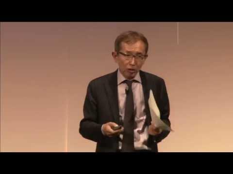 Car Design Forum highlights: Managing global brands, plus Tim Kobe keynote