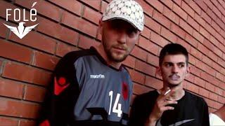 MOSS x BLLEKI - ZIEKIPA (OFFICIAL VIDEO)
