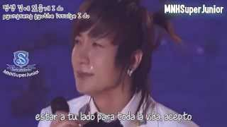 Marry U - Super Junior