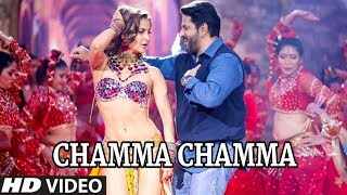 ... chamma new version song | fraud saiyyan elli avaram, arshad warshi chamm...