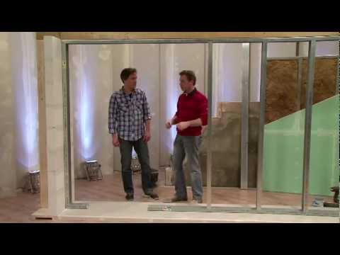 download bauhaus tv t r einbauen video mp3 mp4 3gp webm. Black Bedroom Furniture Sets. Home Design Ideas