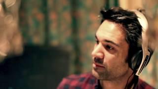 Vincent Touchard - Renaissance - filmé au Studio de Meudon