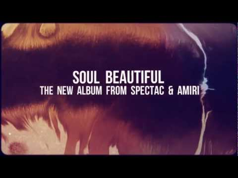 spectac and amiri soul beautiful