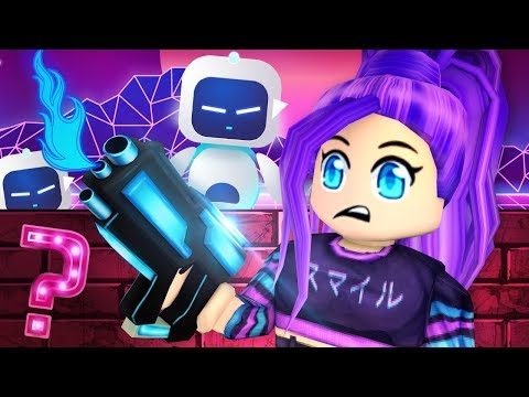 will-we-survive-on-roblox...?