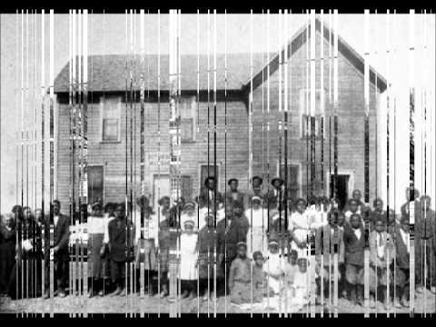 What Changed America?? Episode 1 ~Plessy V. Ferguson