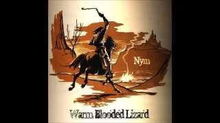 Nym - Warm Blooded Lizard (2011) - Full Album [HQ]