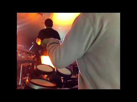 "JPCC Worship - ""MY SOUL SURRENDERS"" (In Ear Mix)"