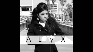 ALyX - Fever