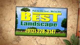 Lawn Maintenance Savannah GA   Best Lawn Care & Lawn Maintenance Savannah GA