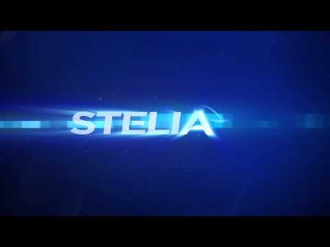 A new name for a new company: STELIA AEROSPACE