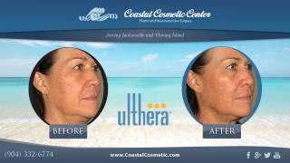 Skin Care Techniques from Coastal Cosmetic Center Thumbnail