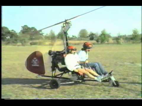 SUN N FUN EXPERIMENTAL AIRCRAFT ASSOC FLY IN LAKELAND 1988