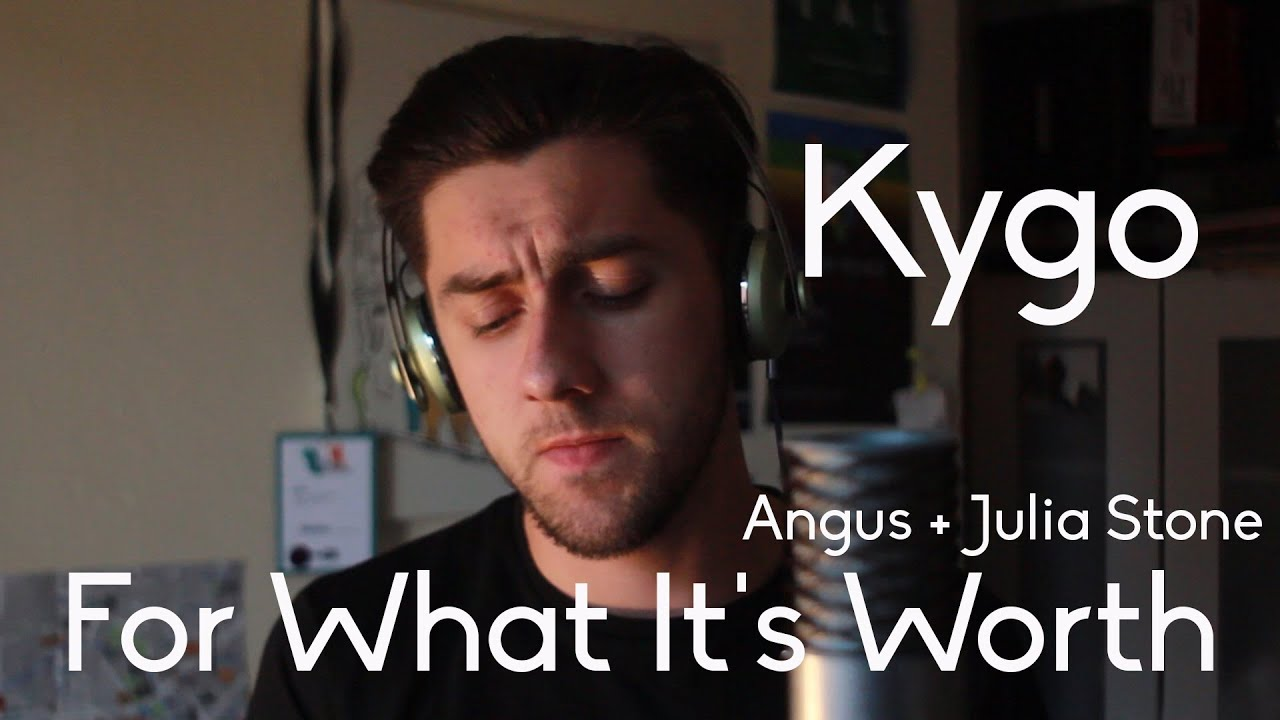 kygo-for-what-its-worth-feat-angus-and-julia-stone-cover-by-aaron-fleming-aaron-fleming-acoustic