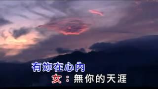 Mix - 莊振凱+戴梅君 天涯