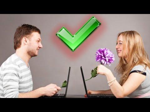 соц сеть знакомства для секса