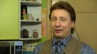 Званый ужин. Ольга Халманская. День 4 от 04.05.2017