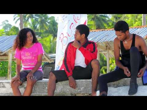 Trailer - Film Patah Kaleng