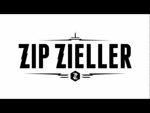 Zip Zieller - Esok Masih Ada